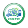 alquiler-de-caravanas-en-elche-parking-de-autocaravanas-en-alicante-5