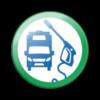 alquiler-de-caravanas-en-elche-parking-de-autocaravanas-en-alicante-6