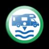 parking-de-caravanas-en-elche-alquiler-de-caravanas-en-alicante-8