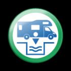parking-de-caravanas-en-elche-alquiler-de-caravanas-en-alicante-9