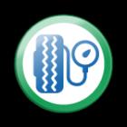 icono-presion
